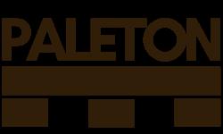 Paleton